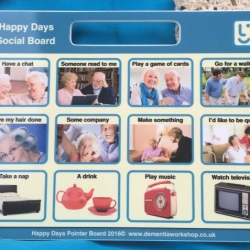 happy-days-social-activity-board