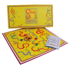 Activity Packs - Nostalgic Games - Books - Jigsaws - Gifts