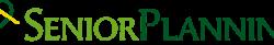 senior-planning-logo1-300x41