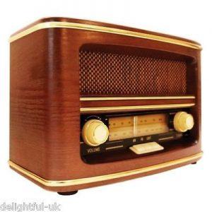 Retro Telephones - Radios - Typewriters - Clocks - Cameras